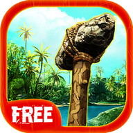 Survival Island FREE - We came to this island to survive