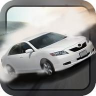 Car Drift And Drive Hero