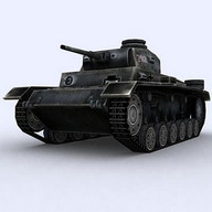 Tanks Online - Multiplayer tank fights