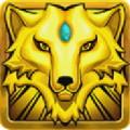 Temple Wolf Run