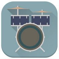 The Drum - ドラムセット