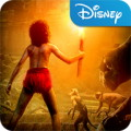 The Jungle Book: Mowgli's Run - The official Jungle Book video game