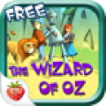 The Wizard of Oz Free