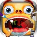 Throat Doctor