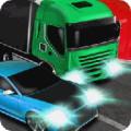 Traffic Racer 2