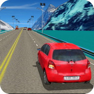 Traffic Racer 3D