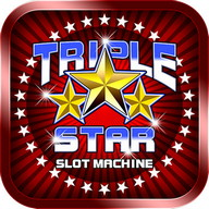 Free Triple Star Slot Machine