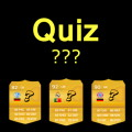 Ultimate Team Quiz
