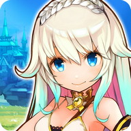 Unison League - Experience intense battles in this action RPG