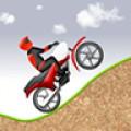 UpHills Moto