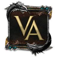 Valor Arena