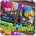 Video Guide: Clash Royale