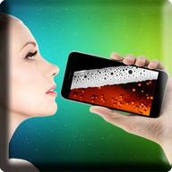 Virtual cola