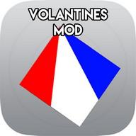 Volantines Mod Mobile