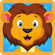 Wild Animal Sounds for Kids