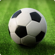 Football League Dunia