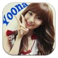 Yoona SNSD Games