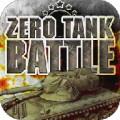 Zero Tank Battle