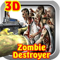 zombiedestroyer