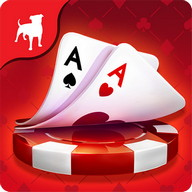 Zynga Poker - The most popular poker game now in your pocket