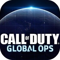 Call of Duty: Global Operations