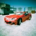 Car Crash Pro