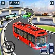 City Coach Bus Simulator 2020