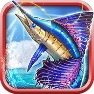 La manie de pêche - Fishing 3D