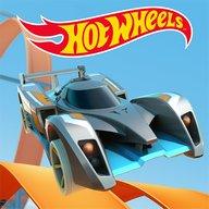 Hot Wheels: Arazi Yarışı