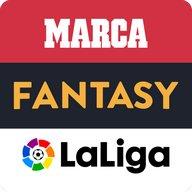 LaLiga Fantasy MARCA️ 2018 ⚽️  Manager de fútbol