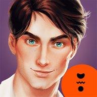 Love&Diaries : Aaron (Romance Novel)