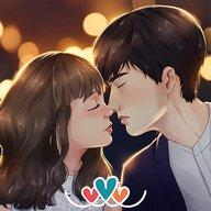 Permainan cerita cinta: Amnesia