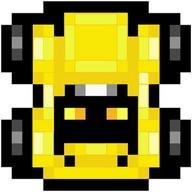Micro Machines 8-Bits