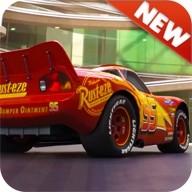 Monster Cars 3