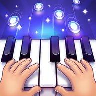 Piano - bermain & belajar