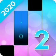 Piano Games - Free Music Piano Challenge 2019