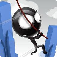 Rope'n'Fly 4