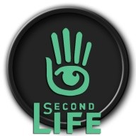 Second life game guide