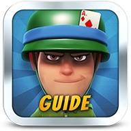 Guide for Boom Beach
