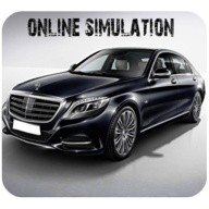 Car Simulation