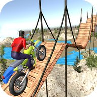 Bike Stunt Race Master 3d Racing - Free Games 2020