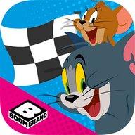 Crea y participa: Boomerang-Corre con Scooby Doo