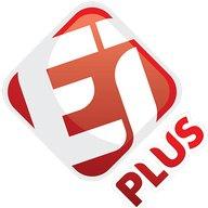 EI Plus: Brasileirão 2020 e Champions ao vivo