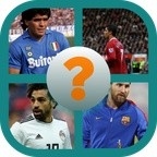Guess the player : Challenge your mind