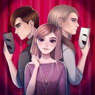 Drama Remaja: Permainan Cerita Cinta