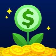 Lucky Money - Feel Great & Make it Rain