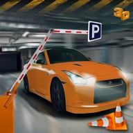 Park Your Car 17