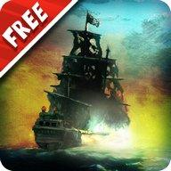 Pirates! Showdown Full Free