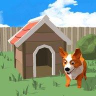 Pupi - Cutest Dog Simulator