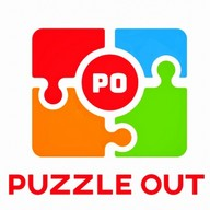 Puzzle Out